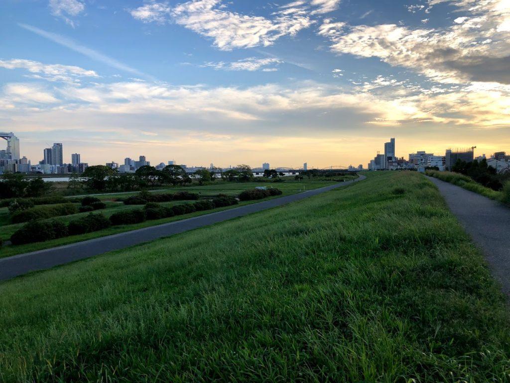 大阪府大阪市淀川区の住みやすさ、住みにくさ