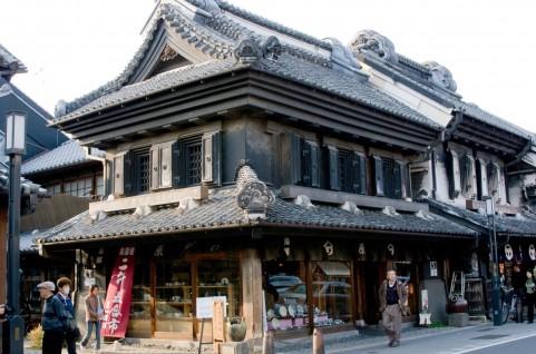 埼玉県川越市に住んでわかった「住みやすさ」「住みにくさ」