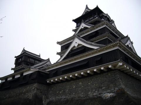 熊本県熊本市に20年住んで感じる住みやすさと住みにくいところ