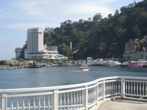 在住18年、静岡県熱海市の住みやすさと住みづらさを紹介