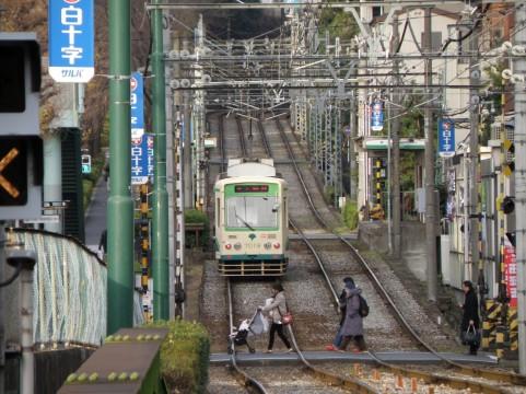"""東京都荒川区に住んでわかる""""住みやすさ""""と""""住みにくさ"""""""